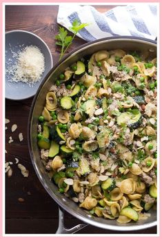 Ground Turkey And Zucchini Pasta Recipes.Healthy Weekly Meal Plan Week Of Greens Chocolate. High Protein Ground Turkey Recipes For Dinner Shape Magazine. Smoked Sausage And Zucchini Skillet Yellow Bliss Road. Home and Family Ground Turkey Dinners, Ground Turkey Pasta, Ground Beef, Ground Turkey And Zucchini Recipe, Ground Turkey Recipes, Zucchini Pasta Recipes, Zucchini Spaghetti, Chicken Spaghetti, Shrimp Recipes