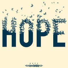 """""""Hope deferred makes the heart sick, but a longing fulfilled is a tree of life."""" Proverbs 13:12I have a love-hate relationship with hope. I know that it is nec"""