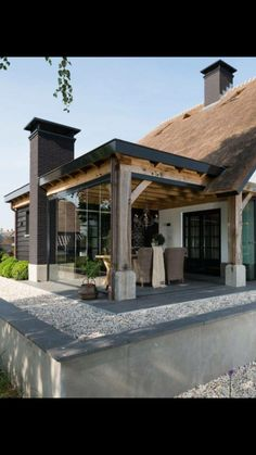 💖 90 design choices for inspiration transform your patio with a canopy gazebo 62 Patio Roof, Pergola Patio, Pergola Plans, Backyard Landscaping, Gazebo, Pergola Ideas, Outdoor Spaces, Outdoor Living, Patio Canopy