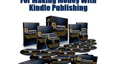 The course is divided into 21 different modules, in addition to some introduction and Bonus content. What is the K Money Mastery about? Make Money From Home, How To Make Money, Course Offering, Starting Your Own Business, Writing Skills, Online Business, Making Money At Home