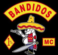 Bandidos Apple Phonecase Cover For Ipad Ipad Mini Ipad Air, Ipad Air 2 Bandidos Motorcycle Club, Biker Clubs, Motorcycle Clubs, Motorcycle Quotes, Ipad Mini 2, Ipad Air, Bike Motor, Sweet Logo, Club Usa