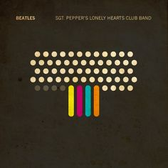 Google Image Result for http://www.pictorias.com/wp-content/uploads/2010/07/Beatles-Sgt.-Peppers-Lonely-Hearts-Club-Band.jpg