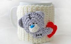Ideas de Crochet | Otakulandia.es