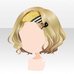 Nữ công: Sở Ninh Tâm Manga Hair, Anime Hair, Character Inspiration, Hair Inspiration, Pelo Anime, Chibi Hair, Hair Sketch, Fantasy Hair, Hair Reference