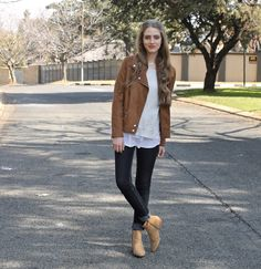 Fashionable Passion  #Fall #fallstyle #southafrica #camel #brown #simple #fashionablepassion #womensfashion #Streetstyle #ladiesstyle