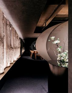superfuture :: supernews :: melbourne: ishizuka restaurant opening © russell & george / photography: félix forest