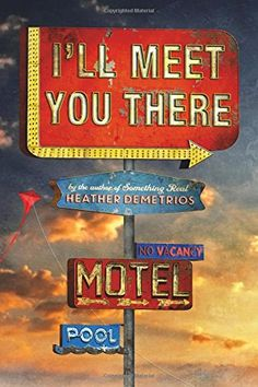 I'll Meet You There by Heather Demetrios http://smile.amazon.com/dp/0805097953/ref=cm_sw_r_pi_dp_y5KXwb0DAT73F