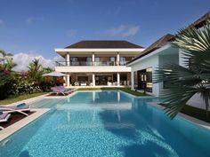Mana Yang Lebih Murah Harga Booking Hotel The Oshan Villas Bali Canggu Di Traveloka Dengan Agoda