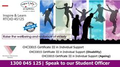 Inspired Learning, Education And Training, Online Courses, Student