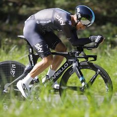 Kwiatkowski takes TT win (Find out the latest news, stage reports, race scores and expert analysis from the 2017 Polish Road Championships Time Trial - Men. Cyclingnews.com: The world centre of cycling.)