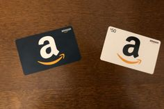 If you shop quite a lot, you certainly are familiar with the term of the gift card. Such a card is quite handy and flexible. Free Gift Cards, Free Gifts, Best Amazon Gifts, Amazon Codes, Amazon Card, Free Gift Card Generator, Amazon Prime Day, Welcome Gifts, Gift Card Giveaway