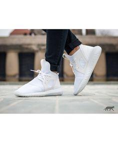 separation shoes df84f 05828 Adidas Australia Tubular Defiant W Ftwr White Ftwr White Ftwr White  Trainers Adidas Nmd, Adidas