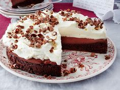 Tiramisu, Cravings, Food And Drink, Pudding, Sweets, Ethnic Recipes, Petra, Muffins, Cakes