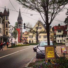 Degerloch Stuttgart