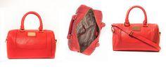 Mahée Paiement lance sa collection de sacs à main