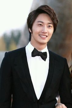 jung il woo | Tumblr