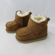Now available on our store: Goat Fur Baby Boy... Check it out Here! http://eshoping-cart.myshopify.com/products/goat-fur-baby-boy-girl-winter-snow-boots?utm_campaign=social_autopilot&utm_source=pin&utm_medium=pin