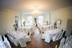 wedding venue - castle near Berlin ♥ Schlosshochzeit Foto: Hochzeitslicht, Berlin