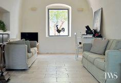 Cream Collection - #cream #lepietremediterranee #Relaisvillacenci #floor #floorcoverings #stonefloors www.twstone.it