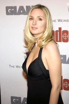 Hope Davis, Height And Weight, Body Measurements, Bra Sizes, Lesbian, Hollywood, Actresses, People, Movies