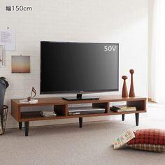 シンプルテレビ台|通販のベルメゾンネット