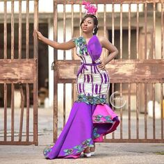 kente styles for engagement kente styles for wedding kente styles with lace ghana kente styles latest kente styles in ghana kente styles for ladies latest kente styles African Print Fashion, African Fashion Dresses, African Attire, African Wear, African Dress, African Blouses, African Lace, Kente Dress, African Wedding Dress