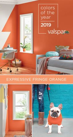20 valspar colors ideas valspar valspar colors paint on valspar 2021 paint colors id=58865