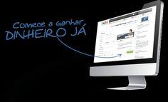 Comece a ganhar dinheiro JÁ http://www.dubli.com/T0EUBUA1