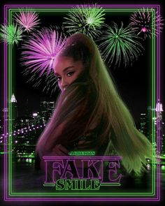 Ariana Grande Movies, Ariana Grande Fake, Ariana Grande Poster, Ariana Grande Photoshoot, Ariana Grande Drawings, Ariana Grande Wallpaper, Ariana And Justin, Ariana Perfume, Ariana Video
