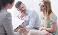 How Does Divorce Affect Health Insurance Coverage? Care2