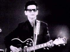 Roy Orbison - All time greatest hits (Full Album)