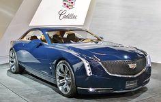 8 Best 2017 Cadillac Elmiraj Images Motor Car Autos Expensive Cars
