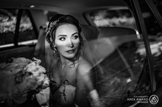 See our Fearless Awards, amazing wedding photography from the best wedding photographers in the world. Wedding Car, Best Wedding Photographers, Awards, Wedding Photography, Bride, World, Artist, Swimwear, Cabo