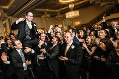 Modern Orthodox Jewish Wedding Danette Pascarella Photography » Central New Jersey Wedding & Engagement Photographer serving Hunterdon County, all of New Jersey, Philadelphia and it's surrounding suburbs, and pretty much wherever you fancy!