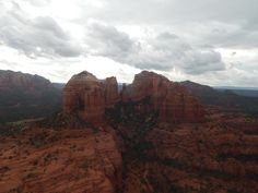 Aaron stared out the window of the helicopter at Cathedral Rock and wondered if he and the pilot would make it to Sedona Airport before the storm moving in from the north overtook them. He knew the risks based on the weather report, but he had paid a handsome fee for the ride. His father Jim was deteriorating rapidly in an assisted living home due to dementia and Parkinson's, toContinue reading...