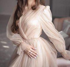 Engagement Party Dresses, Prom Party Dresses, Ball Dresses, Evening Dresses, Elegant Dresses For Women, Simple Dresses, Pretty Dresses, Couture Dresses, Fashion Dresses