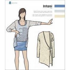 Fashion Box Knitwear Women S/S 2014 incl. CD-Rom
