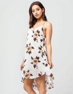 O'NEILL Ruby Dress 297639150 | Short Dresses