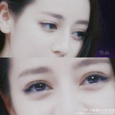 Kites-Chinese Actresses-Dilraba Dilmurat-Địch Lệ Nhiệt Ba (迪丽热巴)-Trang 17 - We Fly