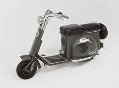 スバル・ラビット Subaru Rabit Vespa, Mini Bike, Tech Gadgets, Vintage Japanese, Subaru, Vintage Cars, Engineering, Motorcycle, Retro
