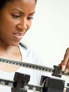 Despite your best efforts, it's easy to make diet mistakes. Learn reasons for stalled weight loss, from eating too many calories to not getting enough exercise.