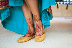 Beautiful Indian Brides Lovely Indian bride wedding photography desi www.amouraffairs.in