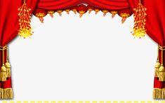 웨딩 배경,红双喜,은막,무대,빨간 배경,결혼식 Wedding Background Images, Wedding Invitation Background, Iphone Background Images, Studio Background Images, Banner Background Images, Poster Background Design, Wedding Symbols, Hindu Wedding Cards, Wedding Titles