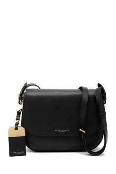 Get the trendiest Cross Body Bag of the season! The Marc Jacobs Rider Purse Black Leather Cross Body Bag is a top 10 member favorite on Tradesy. Save on yours before they are sold out! Trendy Purses, Cheap Purses, Cheap Handbags, Luxury Handbags, Fashion Handbags, Purses And Handbags, Fashion Bags, Cheap Bags, Luxury Purses