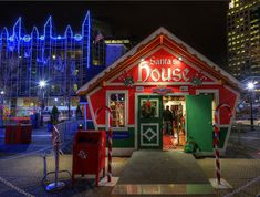 11 Things To Do In Pittsburgh During The Holidays | The Odyssey