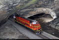 RailPictures.Net Photo: NS 8114 Norfolk Southern GE ES44AC at Glenita, Virginia by Norfolk Southern Corp