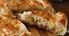 Cookbook Recipes, Cooking Recipes, Mediterranean Recipes, Quiche, Lunch Box, Bread, Cheese, Vegetables, Desserts