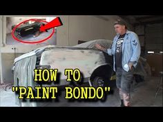 Learn All About Vehicle Repair In This Article. Are you worried about making decisions involving your auto repair and maintenance? Car Rust Repair, Car Paint Repair, Auto Body Repair, Auto Paint, Vehicle Repair, Mustang Restoration, Car Restoration, Camper Boat, Car Painting