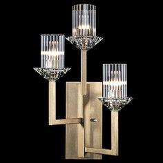 Neuilly | Fine Art Lamps