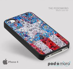 http://thepodomoro.com/collections/phone-case/products/marvel-captain-america-collage-for-iphone-4-4s-iphone-5-5s-iphone-5c-iphone-6-iphone-6-plus-ipod-4-ipod-5-samsung-galaxy-s3-galaxy-s4-galaxy-s5-galaxy-s6-samsung-galaxy-note-3-galaxy-note-4-phone-case